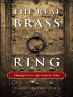 The Real Brass Ring