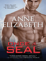 Once a SEAL