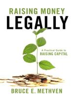 Raising Money – Legally