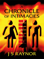 A Chronicle of Intimacies