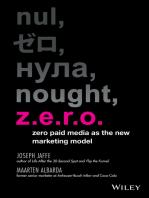 Z.E.R.O.