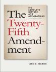the-twenty-fifth-amendmen