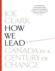 how-we-lead-canada-in-a Free download PDF and Read online