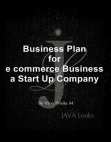 business-plan-for-e-comme Free download PDF and Read online