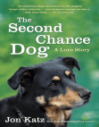 the-second-chance-dog-a Free download PDF and Read online