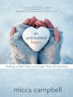 An Untroubled Heart