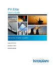 PVElite 2013.pdf Free download PDF and Read online
