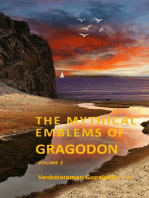 The Mythical Emblems of Gragodon – Volume 2