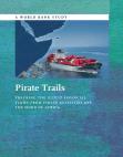 pirate-trails