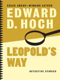 Leopold's Way