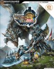 monster-hunter-3-ultimate Free download PDF and Read online