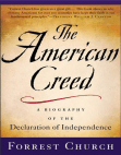 the-american-creed-a-spi