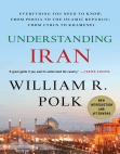 understanding-iran-every Free download PDF and Read online