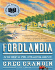 fordlandia-the-rise-and Free download PDF and Read online