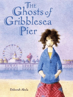 The Ghosts of Gribblesea Pier