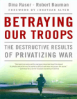 betraying-our-troops-the Free download PDF and Read online