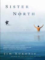 Sister North