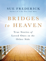 Bridges to Heaven