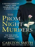 The Prom Night Murders
