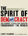 the-spirit-of-democracy