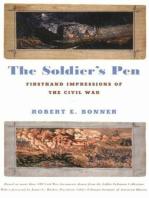 The Soldier's Pen