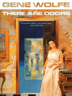 There Are Doors