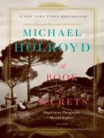 A Book of Secrets