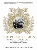 The Pope's Legion