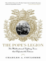 The Pope's Legion