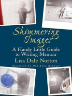 Shimmering Images