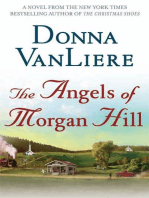 The Angels of Morgan Hill