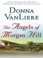 The Angels of Morgan Hill