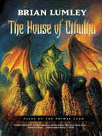 The House of Cthulhu