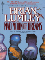 Mad Moon of Dreams