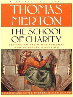 The School of Charity