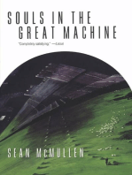 Souls in the Great Machine