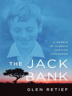 The Jack Bank