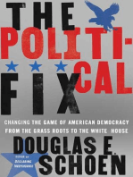 The Political Fix