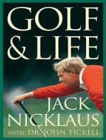 Golf & Life