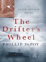 The Drifter's Wheel
