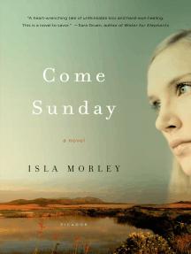 Come Sunday: A Novel