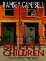 Silent Children