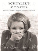 Schuyler's Monster