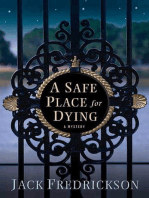 A Safe Place for Dying