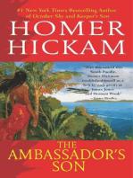 The Ambassador's Son