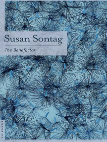 The Benefactor: A Novel