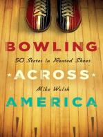 Bowling Across America