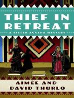 Thief in Retreat