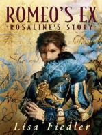 Romeo's Ex