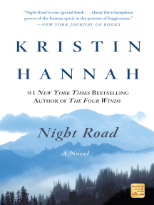 Night Road: A Novel